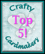 http://craftycardmakers.blogspot.com/