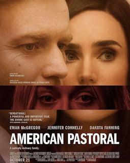 American Pastoral (Pastoral americana)<br><span class='font12 dBlock'><i>(American Pastoral)</i></span>