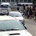 Dupla é presa ao fazer gerente refém durante tentativa de assalto a banco no Ceará