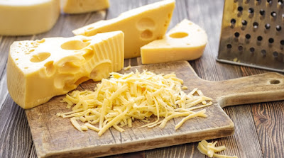 eating-cheese-may-lower-high-blood-pressure