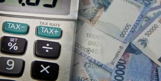 Pinjaman Uang Tanpa Jaminan Untuk Karyawan