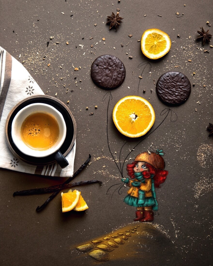 01-Cookies-Tales-Cinzia-Bolognesi-Staging-Drawings-in-the-Real-World-www-designstack-co