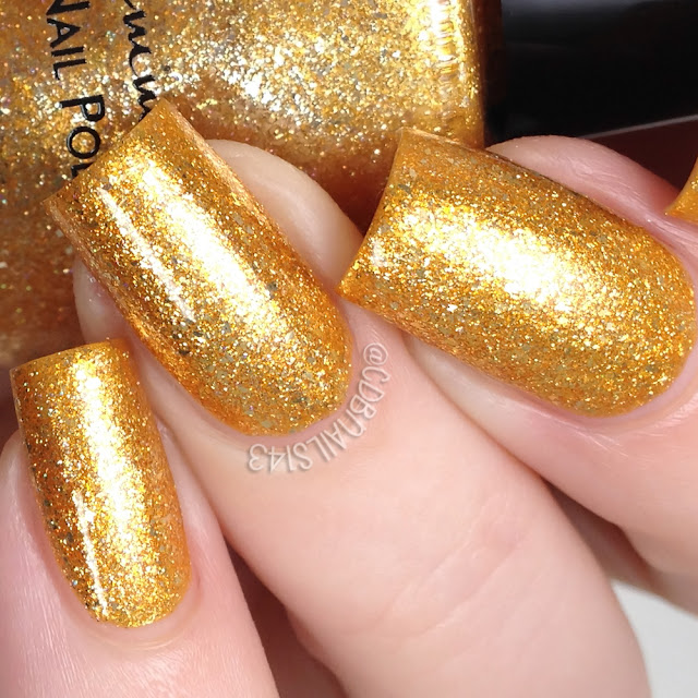 KBShimmer-Whiskey Business