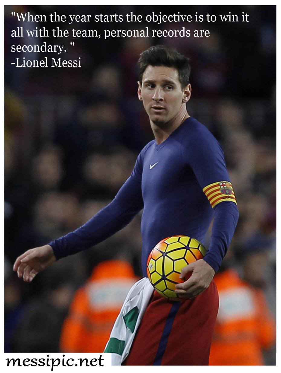 Lionel Messi Pictures   Blogger