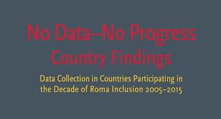 https://www.opensocietyfoundations.org/sites/default/files/no-data-no-progress-20100628.pdf