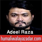 http://www.humaliwalayazadar.com/2018/02/adeel-raza-noha-special-kalam-2018.html