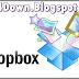 Dropbox 3.20.1 For Windows Final Version Download