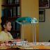 非常感人的一部全新爱国短片【Merdeka Harapan】,马来西亚子民一起来欢庆2018年国庆吧!