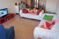 piso en venta zona universidad castellon salon1