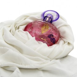 Send gifts to Navi Mumbai