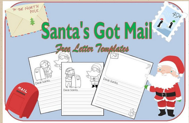 http://www.teachingheart.net/christmasteacherresources.html