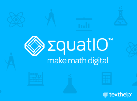 Image result for equatio