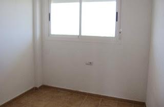 apartamento en venta calle tarragona moncofar playa habitacion