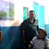 Prefeitura de Andorinha inaugura Posto de Saúde da Família na Rua do Tanque