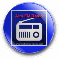 Online Aim FM Radio