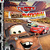 Cars Mater National Championship Game