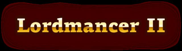 http://lordmancer2.io/