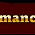 Lordmancer II-Sebuah game MMORPG mobile dimana pemain bisa menambang kripto !
