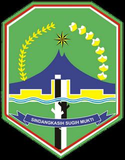 gambar logo kabupaten majalengka