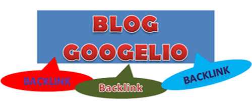 Cara Memasang Backlink Blog