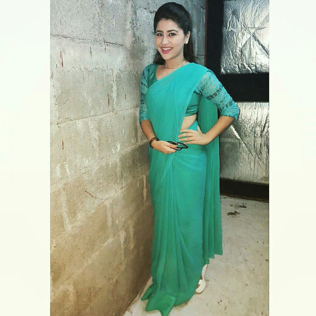 Indian actress real life hot photos-9559