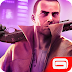 Gangstar Vegas 2.9.0o APK + MOD Unlimited Money