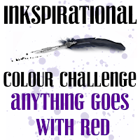 http://inkspirationalchallenges.blogspot.co.uk/2016/07/challenge-112-colour-anything-goes-with.html