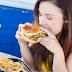 Kolesterol Tinggi? Hindari Konsumsi Makanan Ini
