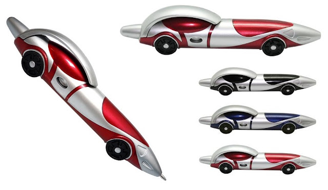 ilginç kalem modelleri