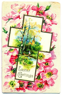 https://2.bp.blogspot.com/-MK872AKq9rU/VvB0ynWjuiI/AAAAAAAABEU/hcCf-2qNPmIC5bKC2tLDMBSexlRxvRjkQ/s400/3-e226-adjust-vintage-postcard.jpg
