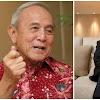 Salut! Awalnya Sales, Pria Terkaya di Indonesia Ini Ungkap Rahasia Kesuksesannya