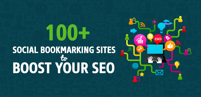 new social bookmarking sites list with high domain authority - 4, Wiring diagram