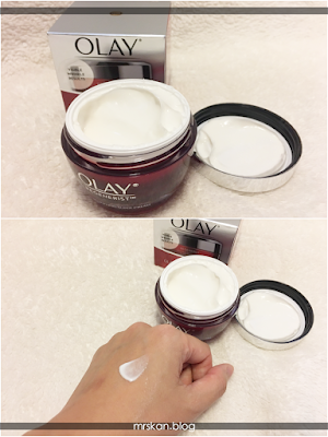 olay-6.png