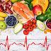 A Dieta Paleo é boa para a Saúde do Coração?