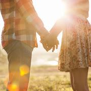 Ορισμός περιστασιακής σχέσης γνωριμιών