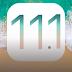 Apple lança atualização 11.1 que aumenta o uso da bateria e traz novos emojis