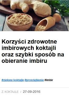 http://pl.blastingnews.com/zdrowie/2016/09/korzysci-zdrowotne-imbirowych-koktajli-oraz-szybki-sposob-na-obieranie-imbiru-001129135.html