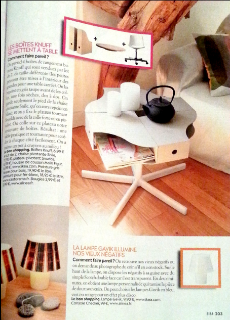 biba-novembre-2014-DIY-ikea-meuble-table