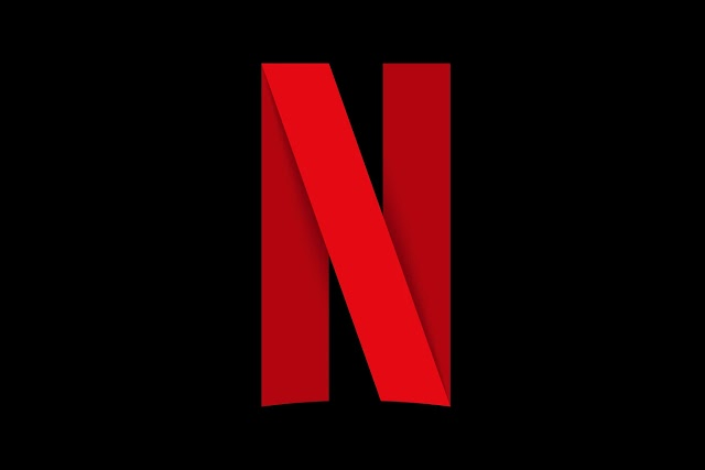 A legit way to Watch Select Netflix Shows and Movies For Free!