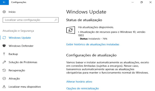 windows10-april-update-v1803