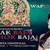 Dhak Baja Kashor Baja Song Lyrics | Shreya Ghoshal | Navratri Puja Special