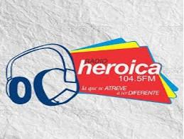 radio heroica vilcabamba