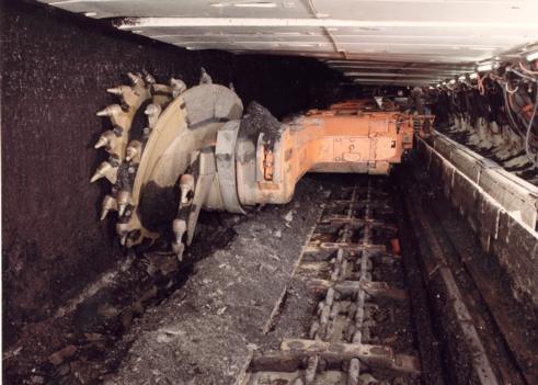 Mining Methods In India June 2011