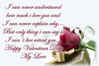 Happy-valentines-day-wishes-quotes-for-my-husband-from-wife-4
