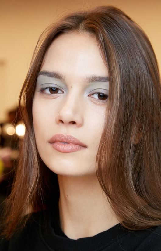 Every Makeup Look You Need to See From the Fall 2018