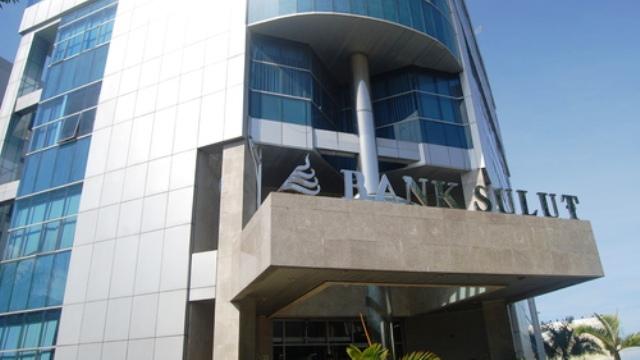 Tumbelaka: Penerimaan Pegawai Dan Promosi Jabatan Bank SulutGo Jangan Ada Main Mata