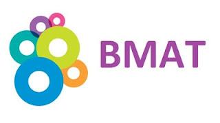 BMAT การสอบเฉพาะทางสำหรับผู้ที่ต้องการศึกษาต่อในสาขาการแพทย์