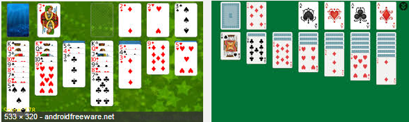 Solitaire Free Download For Google Play Store Free