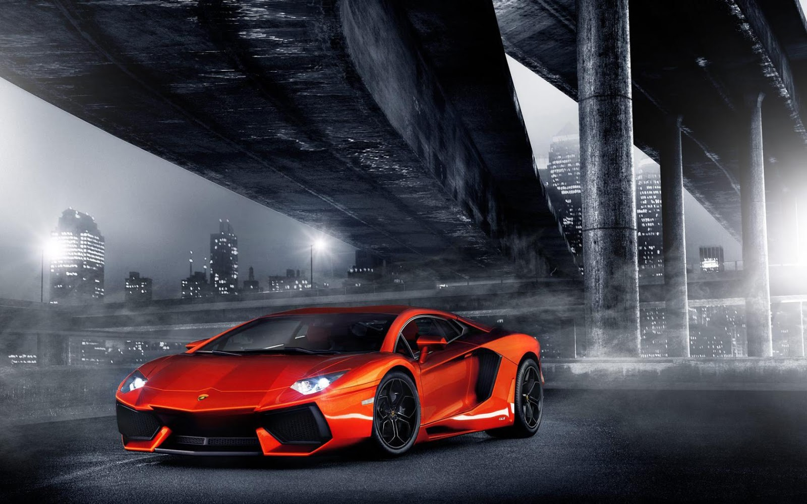 120 lamborghini hd wallpapers most beautiful places in the world download free wallpapers. Black Bedroom Furniture Sets. Home Design Ideas