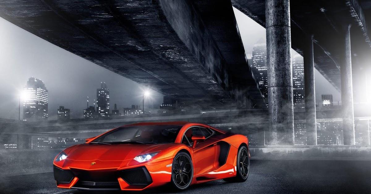120 Lamborghini Hd Wallpapers Most Beautiful Places In